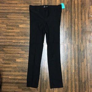 Pants - BUNDLE OF DRESS PANTS